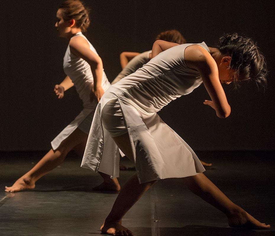 Amrita Performing Arts
