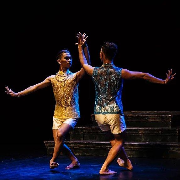 Epic Arts - Kampot